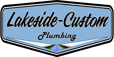 Lakeside Custom Plumbing – Coeur d'Alene